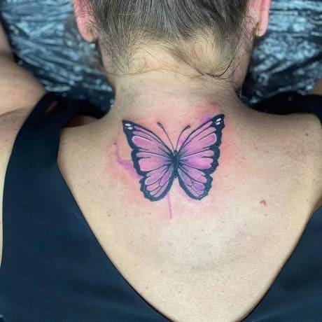 InkInSkin TattooStudio