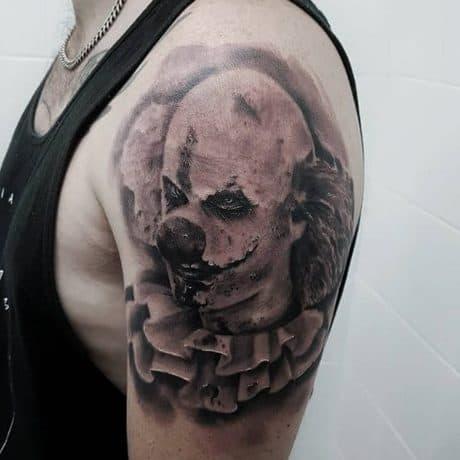 Central Coast Tattoos