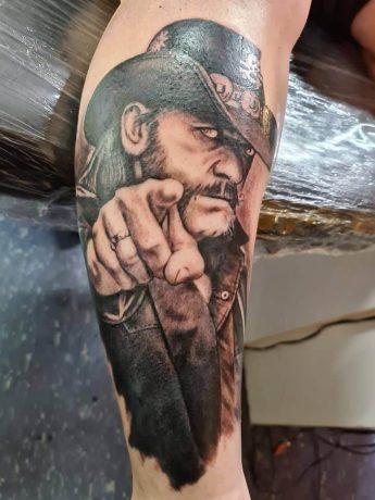 Tattoo You Emporium