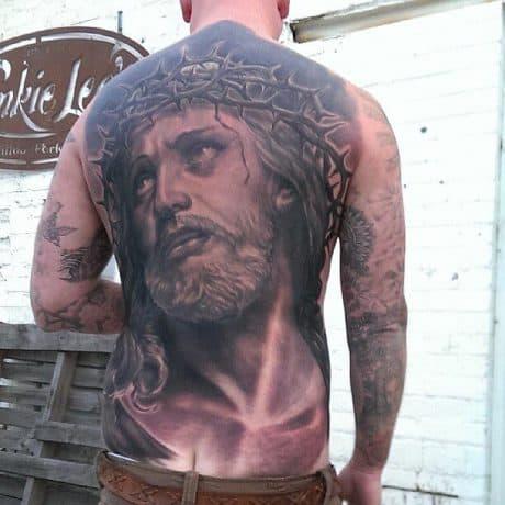 Frankie Lee's Tattoo Parlor