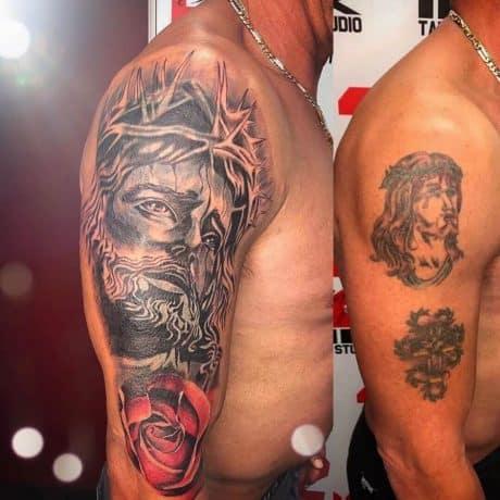 22 Sixty Ink Tattoo Studio
