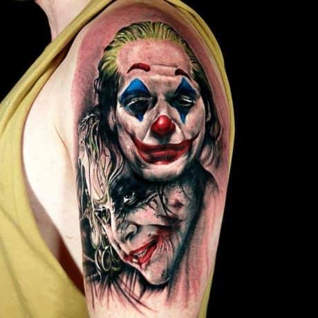Eastside Ink Tattoo Studio