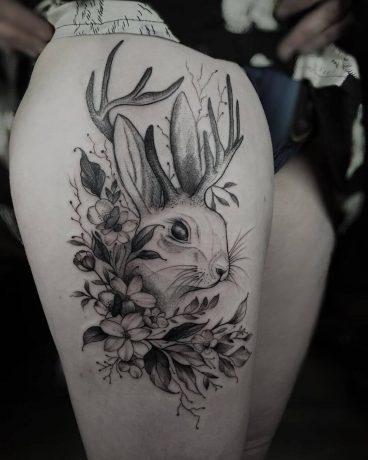 Heretic Tattoo Studio