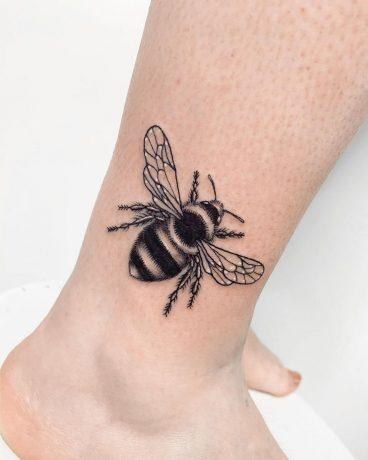 Artful Ink Tattoo Studio Perth