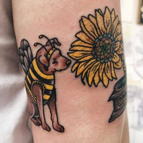 Jetty Road Body Piercing & Tattoo Studio