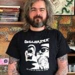 Brayden Dean Duignan