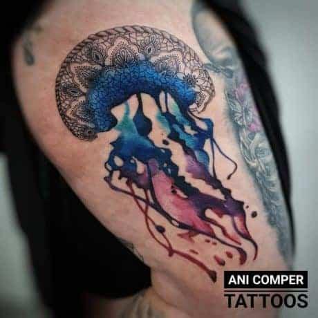 Ani Comper
