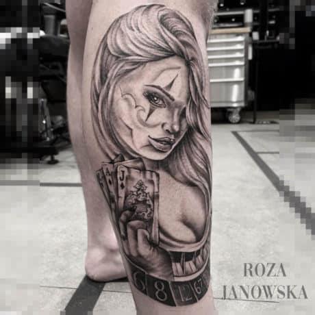 Roza Janowska