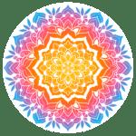 SAM // SUN SPIRIT TATTOO