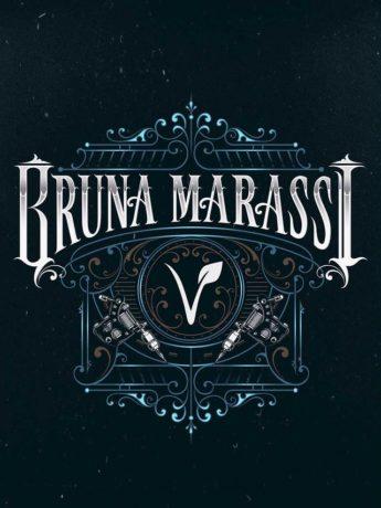 Bruna Marassi